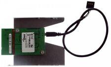 FSC WLAN-Adapter USB1705 IEEE802.11g/b 54Mbps ID15895