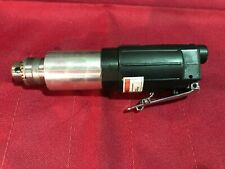 """FLORIDA PNEUMATIC - P/N FP4251A - 1/4"""" STRAIGHT HANDLE DRILL - MADE IN USA"""