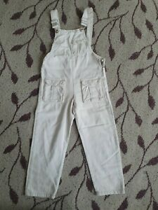 Zara Girls Jeans age 7