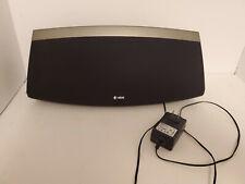 Denon Heos Wireless Speaker HEOS7