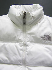 The North Face Zip Gilet Coats & Jackets for Women