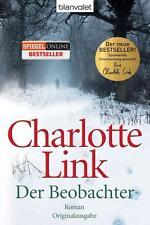 Charlotte-Link Kindersachbücher