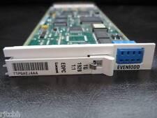 Lucent TG192B 1:1 DACS II  Alcatel TG 192B Module EDPC T1PQAEEJAAA 90 Day Warran