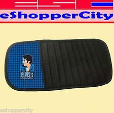 Elvis Presley CD Visor Holder Car Accessory New Stick
