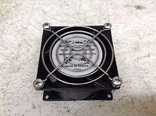 New listing Sofasco sA8038V2Hbt-S Fan 220 Vac 14/12 Watt