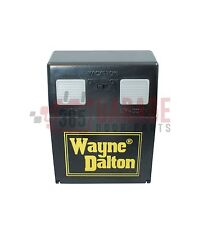 Wayne Dalton 297136 Wireless Wall Control 303MHz Garage Door Opener