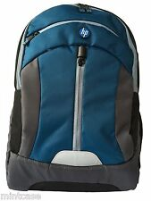 "New For HP Laptop Bag / Backpack For 15.6"" Laptops (Premium)"