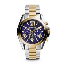 Michael Kors Bradshaw MK5976 Wrist Watch for Women