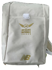 2020 New Balance Nationals Freshman Backpack