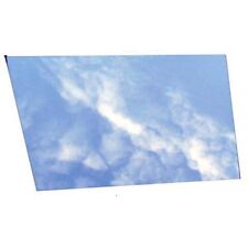 Large Size First (Front) Surface Mirror ( 04L013 )
