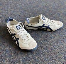 Onitsuka Tiger mens shoes US 10, 44 EUR