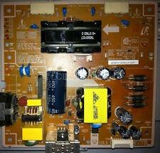 Repair Kit, Samsung 906BW Rev2, LCD Monitor, Capacitors