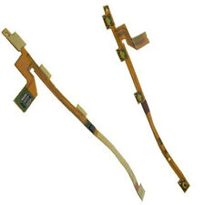 Repair Side Volume Power Camera Switch Button Flex Cable For Nokia Lumia 920