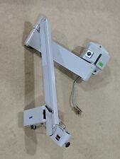 CarlZeissWallSwivelArmw/ Lamp House ForWallMountOPMI Surgical Microscope