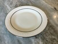 Moon Glow by Franciscan Masterpiece China BREAD & BUTTER PLATE, Interpace, USA