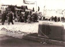 FOTO DEL 1980 - FIERA AGRICOLA - LAVERDA - FIAT - (C9-360)