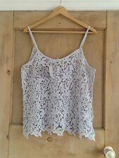 Lace Strappy, Spaghetti Strap Other Women's Tops
