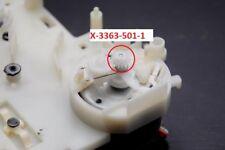 Sony X-3363-501-1 Gear