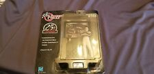 Dale Earnhardt Srt. Racer Starting Lineup Collectible Action Figure Never Opened