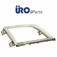 For Mercedes R129 300SL 500SL 600SL Passenger Right Headlight Door Uro Parts