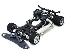 MUGH2006 Mugen Seiki MRX6 1/8 4WD Competition Nitro Car Kit