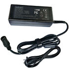 AC Adapter For NOCO GB150 or GB70 GENIUS BOOST Jump Starter Power Supply Charger