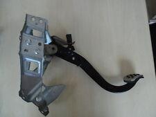Original Bremspedal Pedal Bremse Sportpedal 13208423 Opel Zafira B BP146
