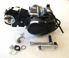 lifan motorcycle parts ebay