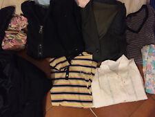 Stock Abbigliamento donna XL camicia Giacca Pantaloni pantaloni Maglietta T-shir