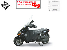 Tablier Scooter Marque Tucano R038 yamaha majesty 125 150 180 < 2014