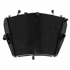 Brand new Motorcycle Engine cooling Radiator For Honda CBR1000RR 2012-2015