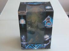 "AVP 12"" Stealth Scar Predator MIB McFarlane Toys"