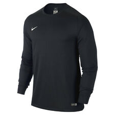 Nike Dry Men's Long Sleeve Football Top (Size's M, L, XL, 2XL) NEW