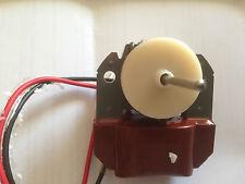 WESTINGHOUSE  No Frost Fridge Evaporator Fan Motor  Clock Wise CW