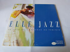 NAT KING COLE - JULIE LONDON - PEGGY LEE - JOE PASS - ART TATUM - CD compil !!!
