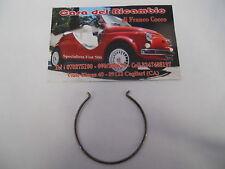 MOLLA FERMO  CAMBIO FIAT 500 126 4312832