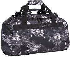 CHIEMSEE Matchbag Medium Sporttasche Reisetasche Tasche Beachbreak Schwarz Neu