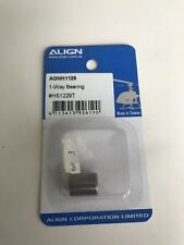 Align TRex 450 Pro SE Helicopter 1 Way Bearing MIP HS1229T T-Rex