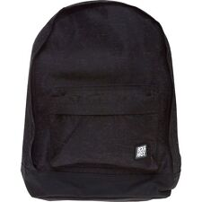 Beck & Hersey Black Backpack - New with Tags