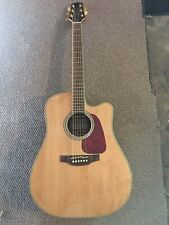 New ListingTakamine Gd71Ce Acoustic Electric Guitar. New. Free Shipping