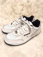 Reebok Dallas Cowboys NFL Mens Sneakers Shoes Size 5.5Y Men HTF