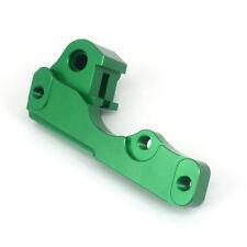 270MM Brake Disc Adapter Bracket For Kawasaki KX125 KX250 KX250F KX450F KX500