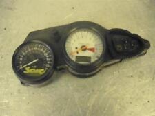 1998 Suzuki TL 1000 (1998-2003) Clocks