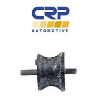 Front Aurtomatic/Manual Transmission Mount CRP 23711137817 For BMW E36 E46 E49