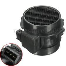Mass Air Flow Sensor Meter For Volvo BMW E46 E39 2.5L 2.8L 323 325 328 5WK9605
