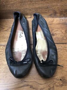 french sole 39 Ballet Pumps