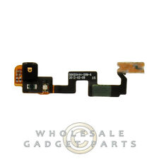 Flex Cable Power for HTC One X International PCB Ribbon Circuit Cord