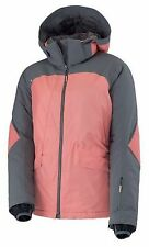 HEAD JACKE - GRANITE WOMEN JACKET 824316 - Damen Skijacke - Gr. M - UVP 399,95€