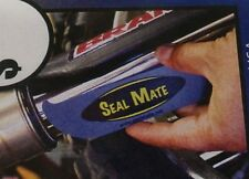 Sealmate Fork Seal Cleaner motion pro seal mate seal saver