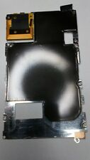 Used Genuine Sony Xperia XZ Battery plate Midplate with NFC Antenna